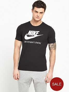 nike-ru-international-t-shirt
