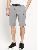 Nike Modern Fleece Short