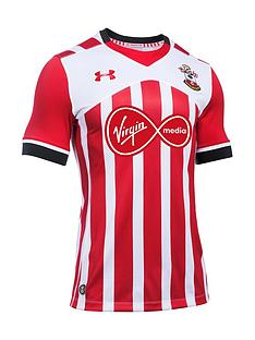 under-armour-southampton-mens-1617-home-short-sleeve-shirt