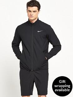 nike-woven-jacket