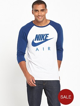 nike-air-raglan-t-shirt