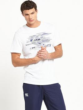 canterbury-canterbury-mens-vapodri-herringbone-t-shirt