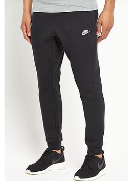 nike-club-fleece-jogger