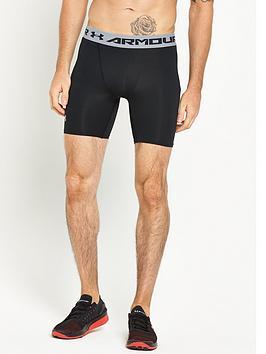 under-armour-compression-shorts-black