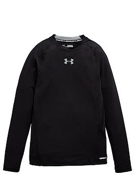under-armour-junior-long-sleeve-tee