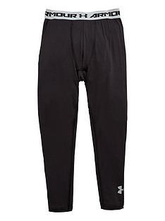 under-armour-junior-leggings