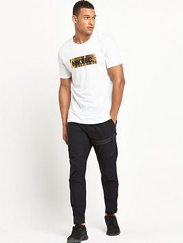 nike-foil-t-shirt