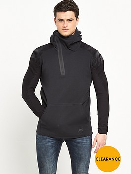 nike-tech-fleece-hoody
