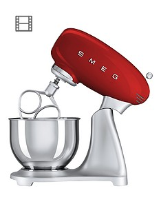 smeg-smf01-stand-mixer-red