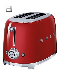 smeg-2-slice-toaster-red
