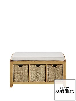 luxe-collection-london-ready-assembled-oak-hallway-storage-bench