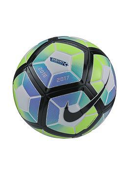 nike-strike-premier-league-ball