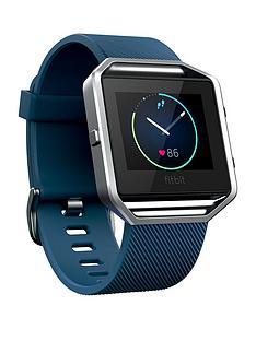 fitbit-blaze-smart-fitness-watch-large-blue