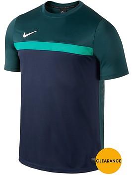 nike-mens-academy-ss-t-shirt