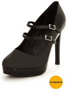 v-by-very-cooper-two-strap-mary-jane-patent-shoe-blacknbsp