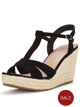 v-by-very-miles-espadrille-fashion-platform-wedgesnbsp