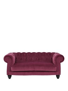 scarlet-3-seaternbspfabric-sofa