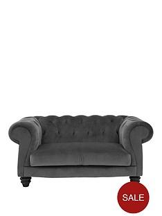 scarlet-2-seaternbspfabric-sofa