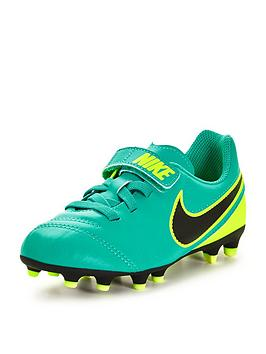 nike-tiemponbsprio-younger-kids-firm-ground-football-boots