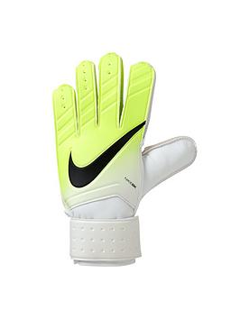 nike-youth-match-mens-goal-keeper-gloves