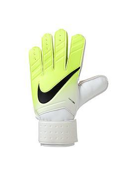 nike-youth-match-mens-goal-keeper-gloves