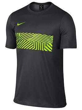 nike-mens-academy-gx-short-sleeved-t-shirt