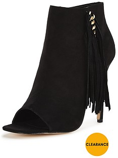 v-by-very-mayfair-tassel-chain-side-peep-toe-boot