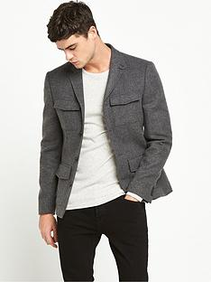 river-island-slim-fit-pocket-blazer