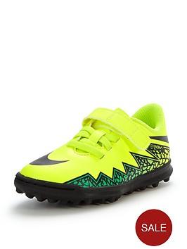 nike-hypervenom-phade-v-junior-astro-turf-football-boots