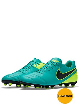 nike-tiemponbsprio-mens-football-boot-jadevoltblack