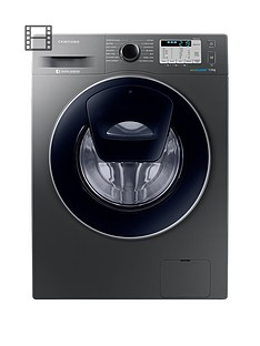 samsung-ww70k5413uxeu-7kg-load-1400-spinnbspaddwashtrade-washing-machine-with-ecobubbletrade-technologynbsp--graphite