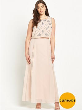 v-by-very-curve-embellished-maxi-dress