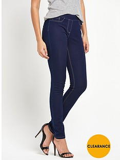 v-by-very-tall-denim-super-soft-jegging