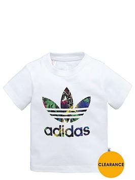 adidas-originals-baby-girl-animal-tee