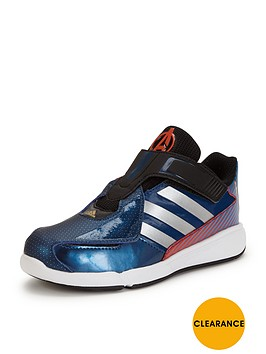 adidas-marvel-avengers-children
