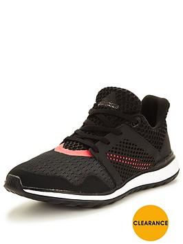adidas-energy-bounce-2