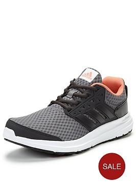 adidas-galaxy-3-running-shoe-grey