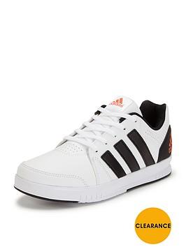 adidas-lk-trainer-7-children
