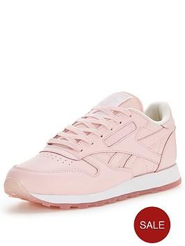reebok-classic-leather-pink