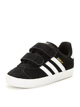 adidas-originals-gazelle-2-infant