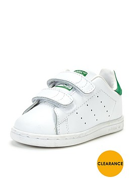 adidas-originals-stan-smith-cf-infant