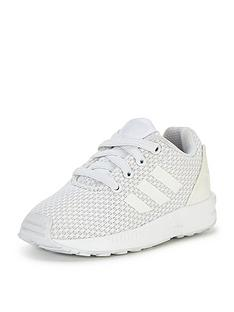 adidas-originals-zx-flux-infant