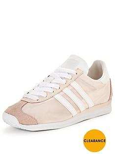 adidas-originals-country-og-fashion-trainer-pink