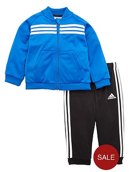 adidas-baby-boy-poly-suit
