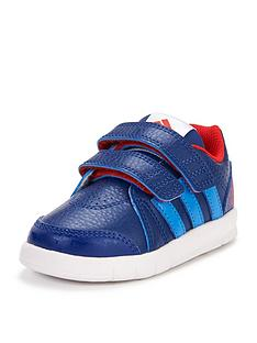 adidas-adidaslk-trainer-7-cf-infant