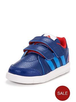 adidas-adidaslk-trainer-7-cf-infant