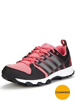 adidas-galaxy-trail-running-shoe-pinkblack