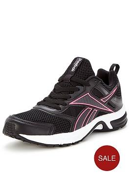 reebok-pheehan-run-40-running-shoe-black