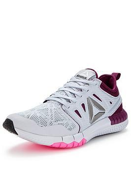 reebok-zprint-3d-gym-trainer-greypink