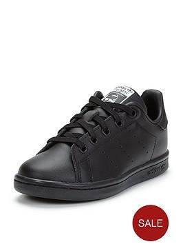 adidas-originals-stan-smith-el-children